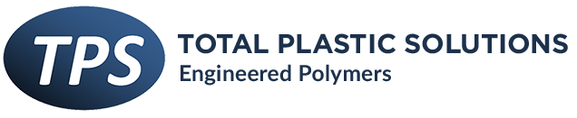 Total Plastic Solution - Tralee, Co. Kerry